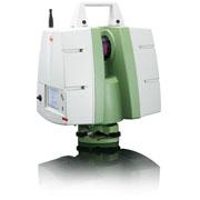 Leica ScanStation C10 Laser Scanner - HDS ScanStation (Singapore ...