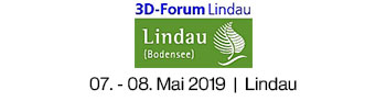 3D-Forum Lindau