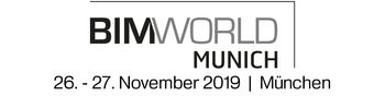 BIM World Munich